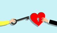 Amor  não correspondido. Como identificar e lidar?