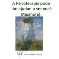 Psicológo | Psicóloga | Vila Mariana | São Paulo