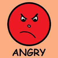 Como lidar com a raiva