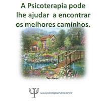 Psicologa em São Paulo, Convênio Unimed