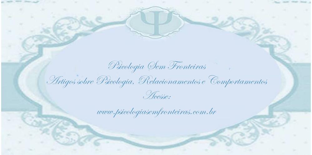Psicloga, sessão de terapia, psicologa bradesco, psicologa amil, psicologa sulamérica, psicologa Intermédia, terapia de casais, psicologa infantil, psicologa são paulo