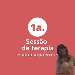 ●O que acontece na primeira sessão de Psicoterapia? Psicóloga SP