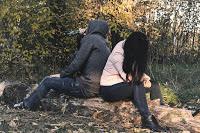 ❖Relações afetivas adoecidas: como lidar com relacionamentos difíceis.