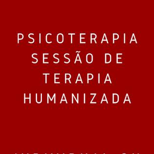 ♥Psicoterapia é evolução, não é castigo nem punição ❖ Psicologa SP