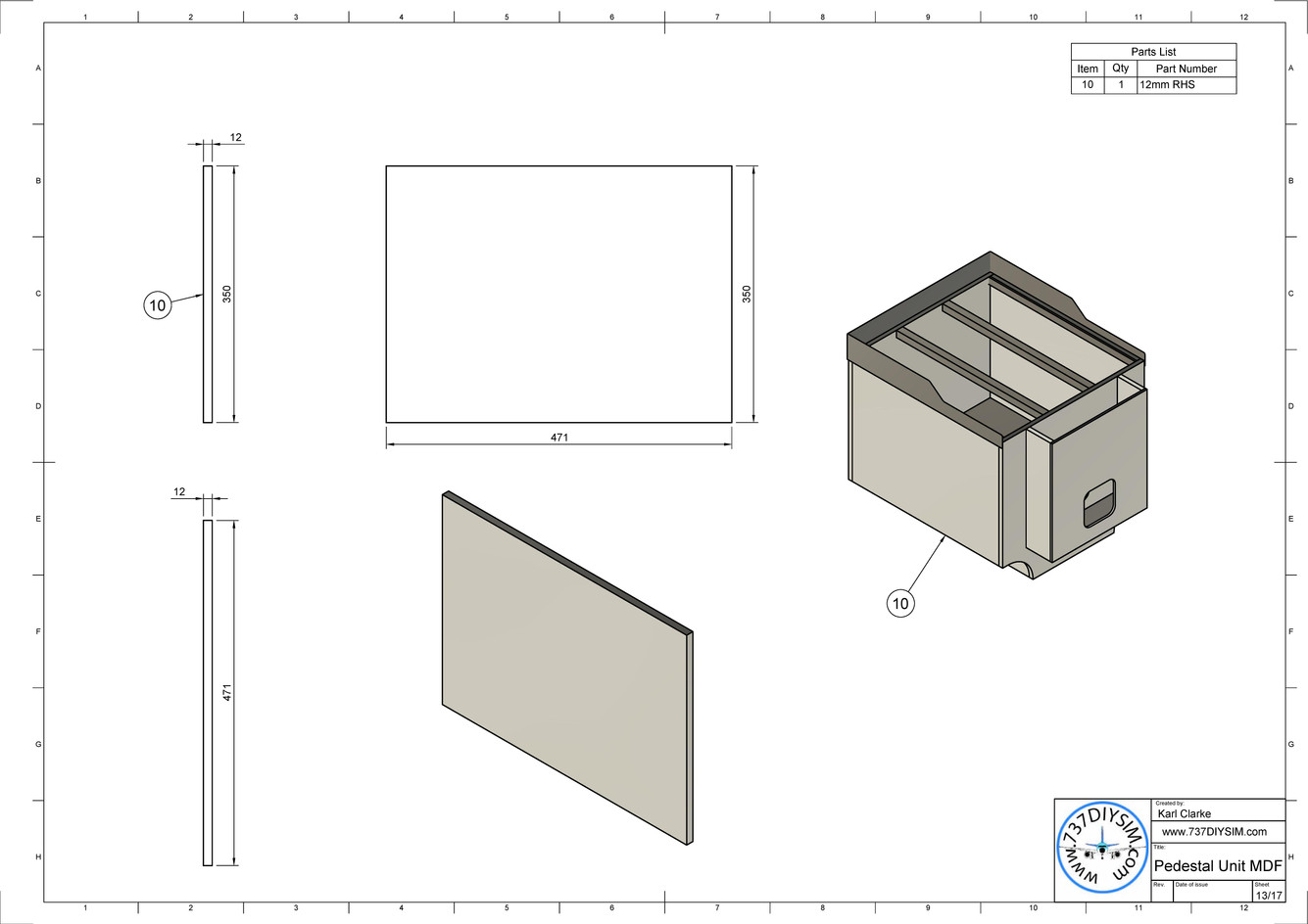 Pedestal Unit MDF Drawing v2-page-013.jp