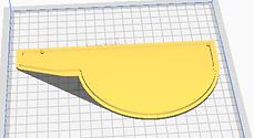 RH Yoke Head Body (1).PNG
