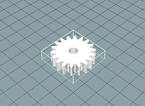 Spur Gear (7).PNG