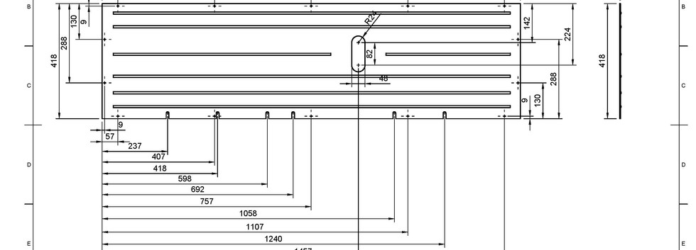 737 MIP BOX STRUCTURE Drawing v1-page-01