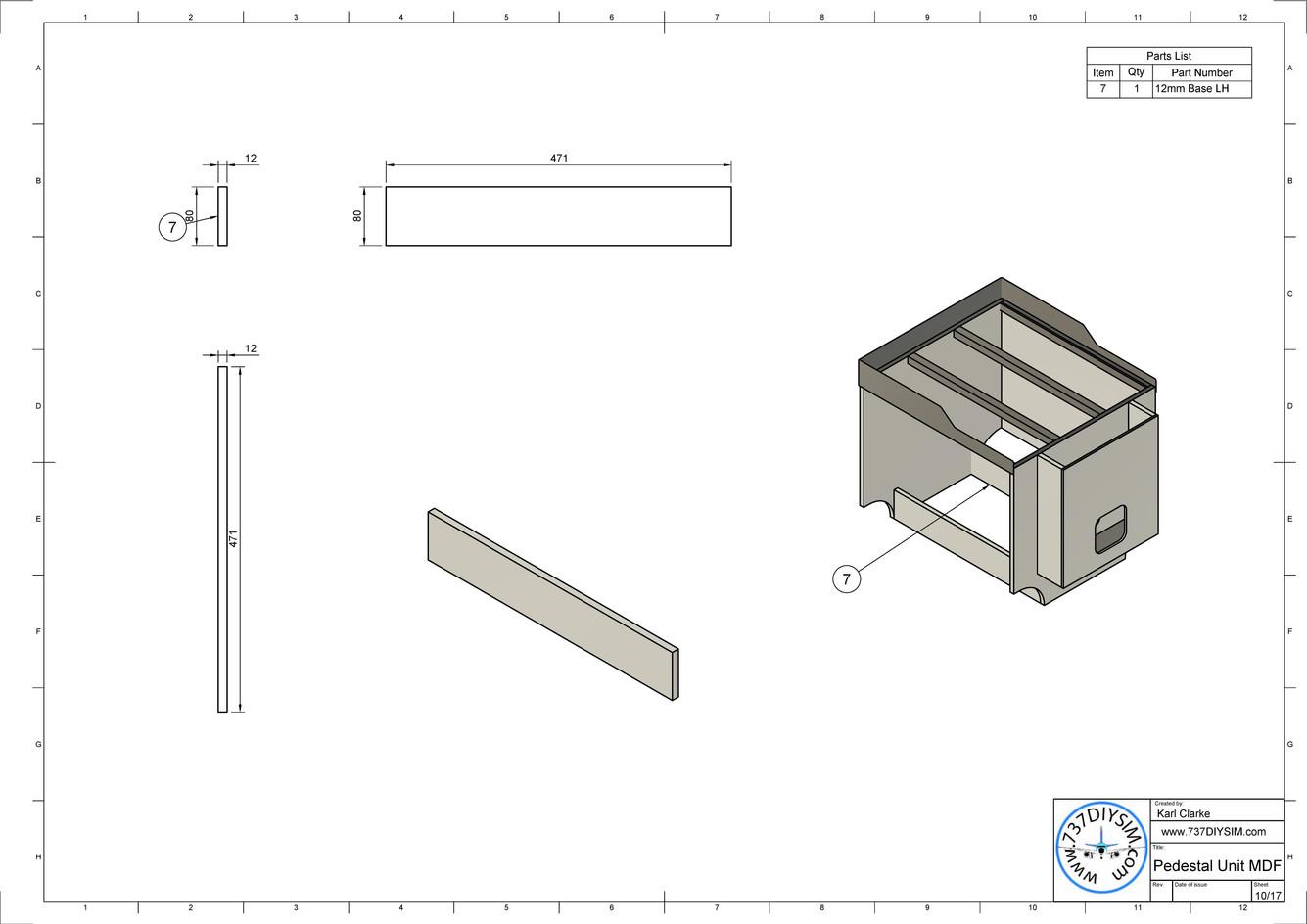 Pedestal Unit MDF Drawing v2-page-010.jp