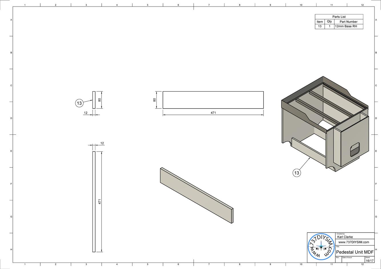 Pedestal Unit MDF Drawing v2-page-016.jp