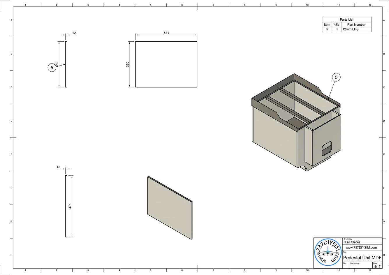 Pedestal Unit MDF Drawing v2-page-008.jp