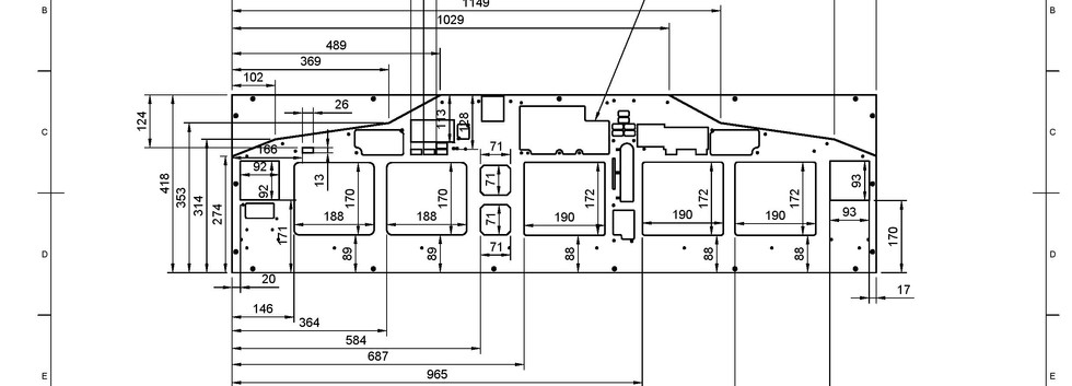 737 MIP BOX STRUCTURE Drawing v1-page-02