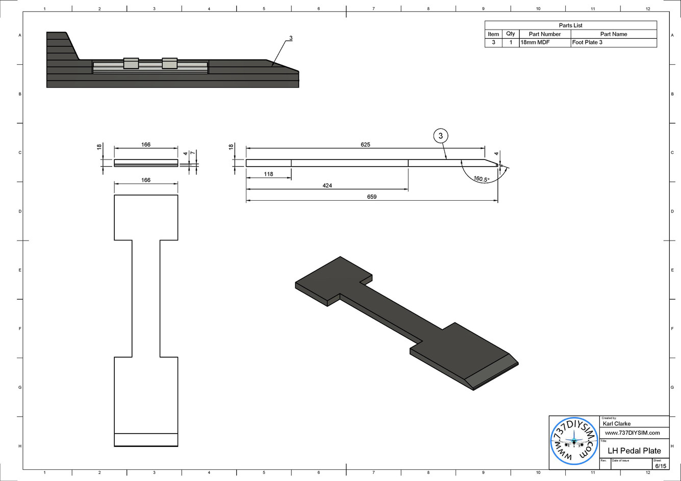 LH Pedal Plate Drawing v1-page-006.jpg