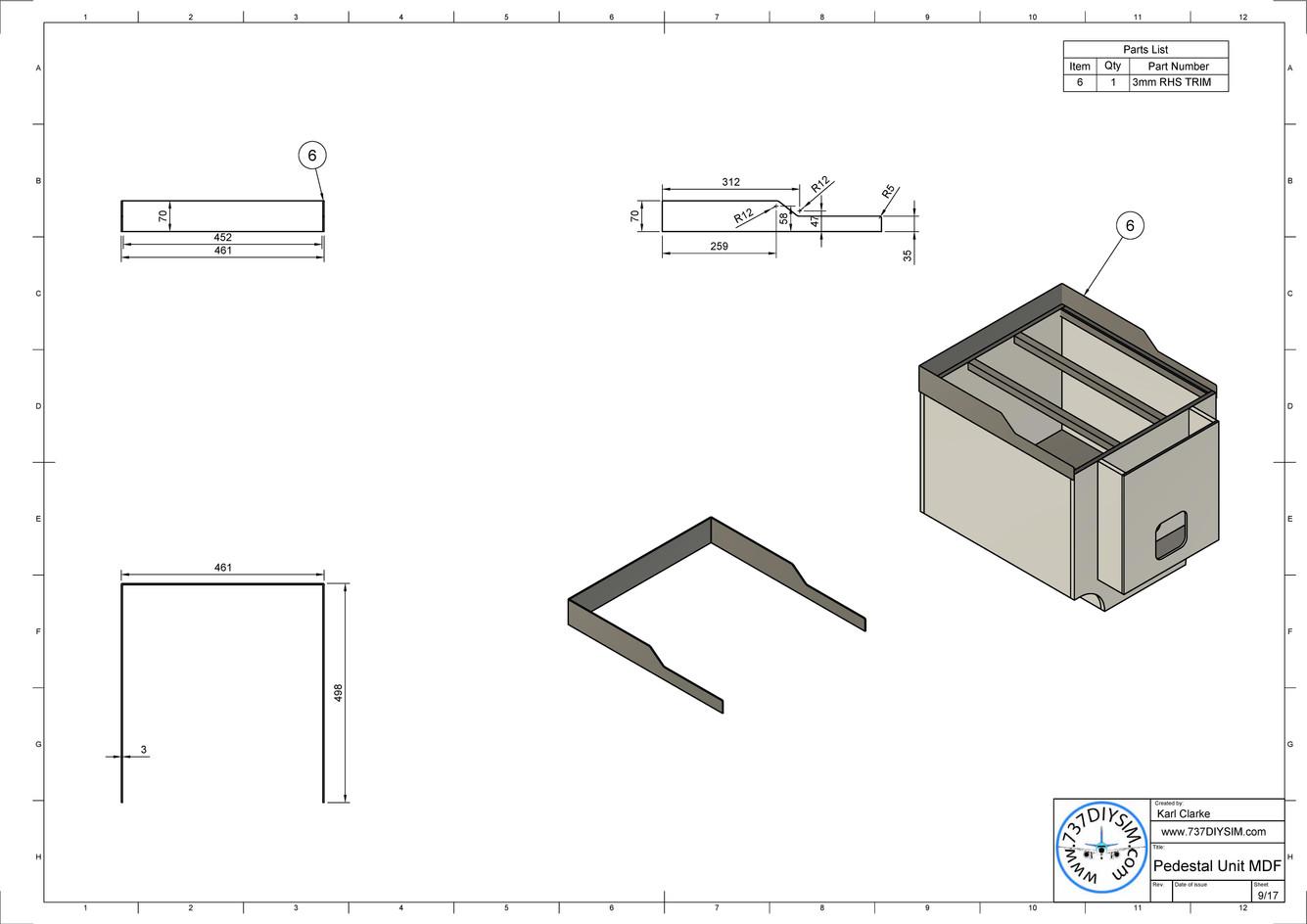 Pedestal Unit MDF Drawing v2-page-009.jp