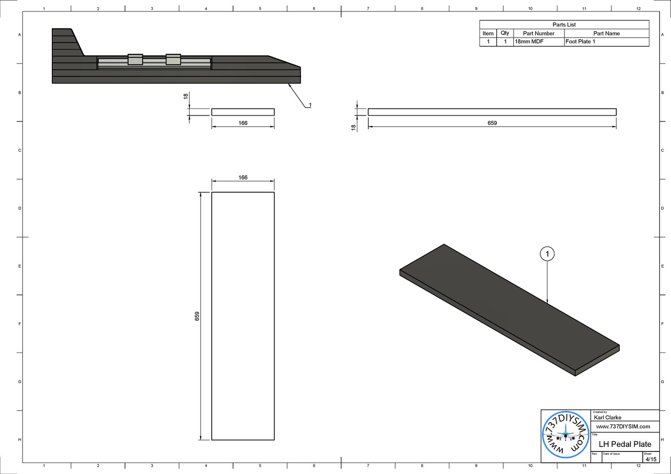 LH Pedal Plate Drawing v1-page-004.jpg