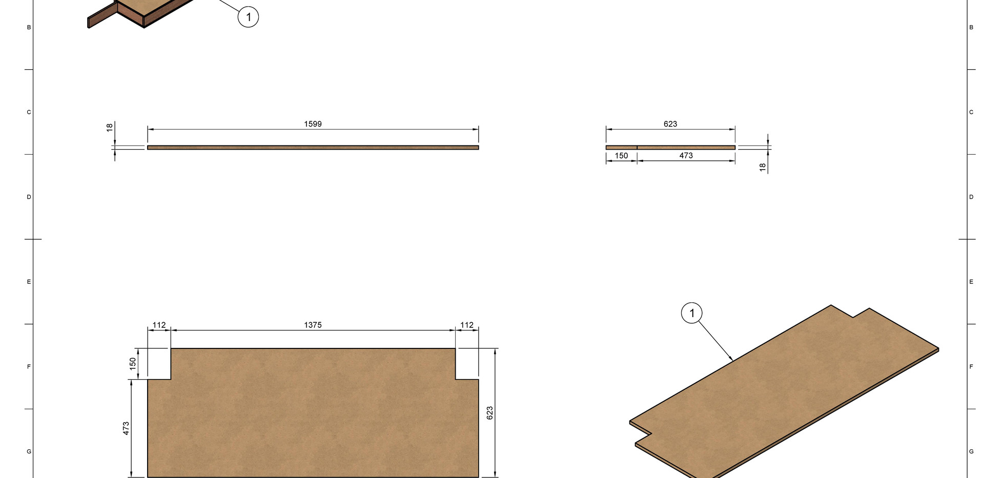MIP Floor Drawing v1-page-003.jpg