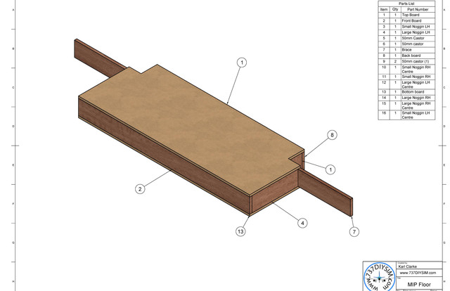 MIP Floor Drawing v1-page-001.jpg