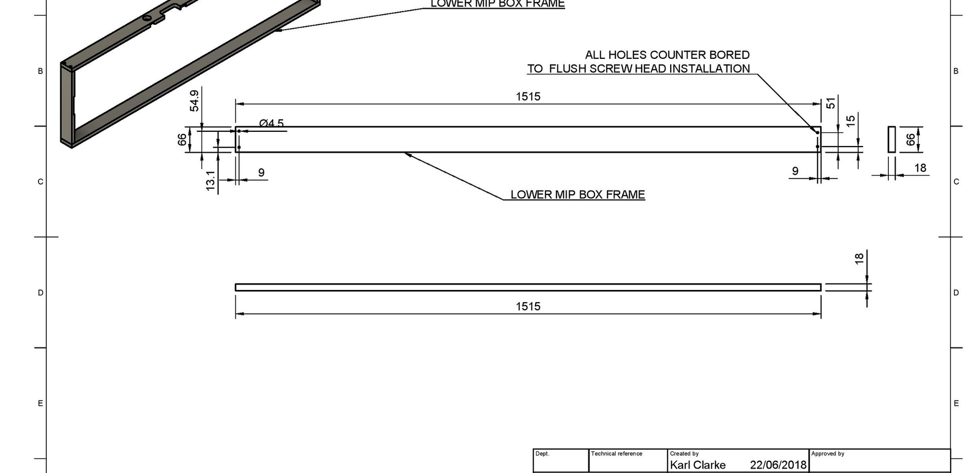 MIP STRUCTURE-page-010.jpg