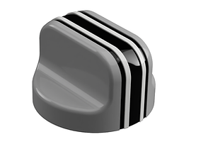 737 Fuel Cross Feed Knob.PNG