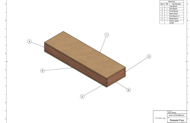 Pedestal Floor Drawing v1-page-001.jpg