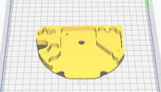 RH Yoke Head Body (1).PNG