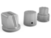 737 Dimming Panel Knobs.png