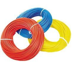 24 AWG UL1007 Cable/Wire 100m rolls