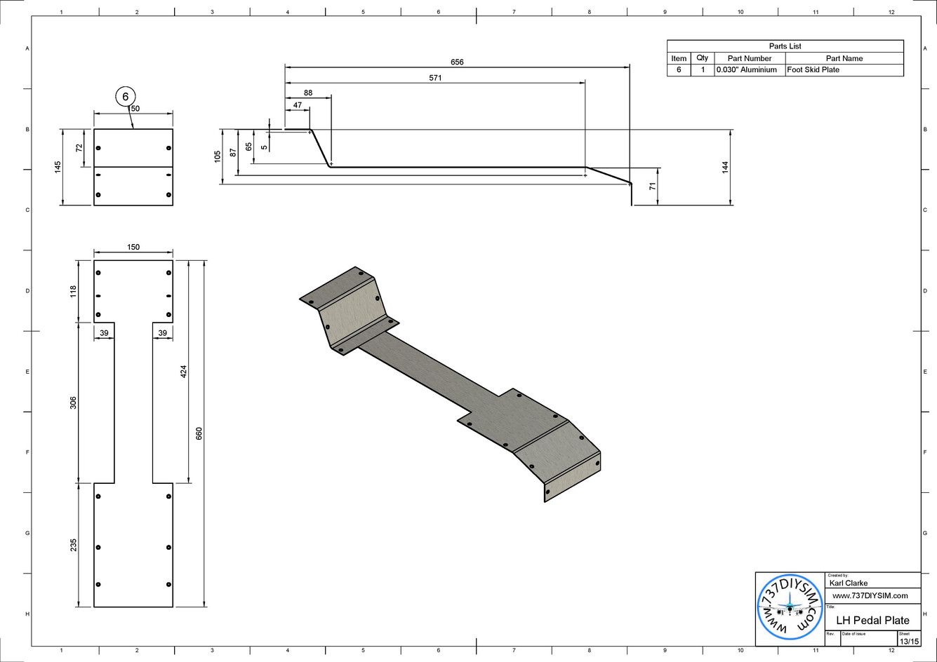 LH Pedal Plate Drawing v1-page-013.jpg