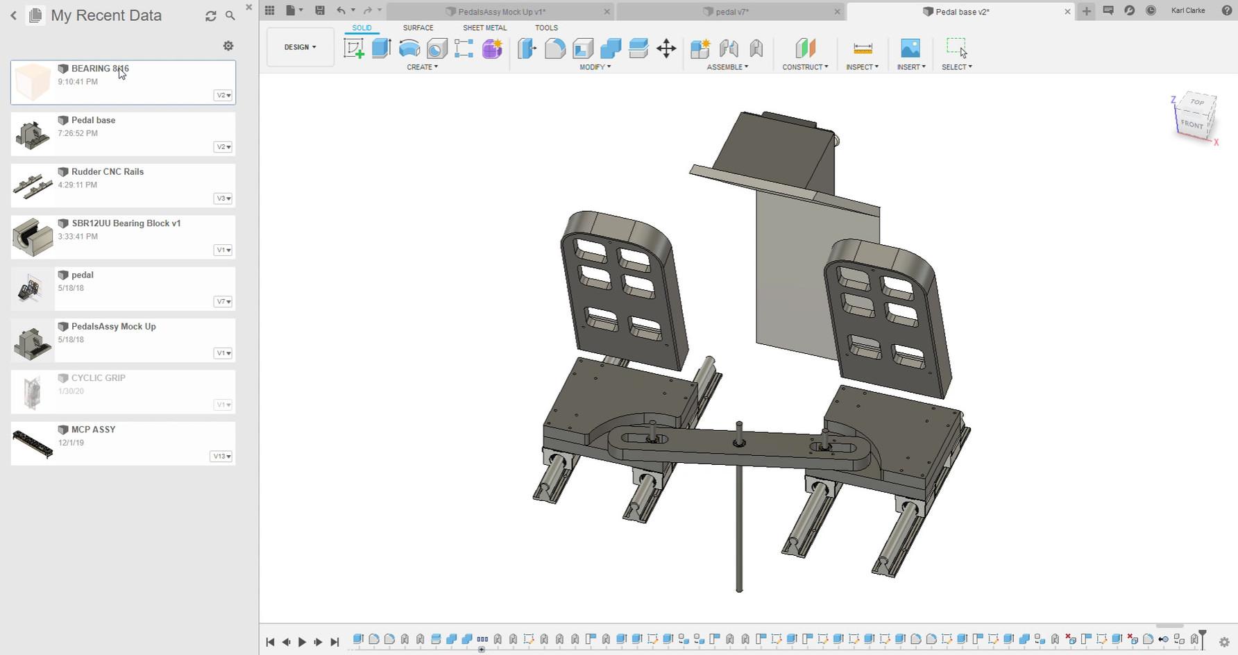 Autodesk Fusion 360 2020-02-21 22-33-37.