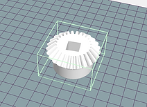 Bevel gear (6).PNG