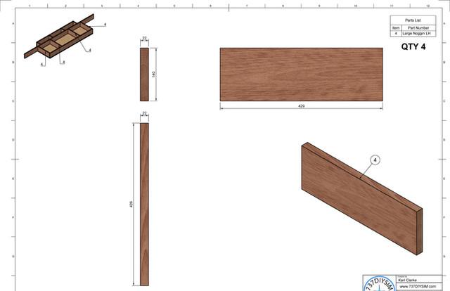 MIP Floor Drawing v1-page-005.jpg