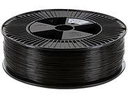 Builder-PLA-Black-4.5kg-1280x720-1280x72