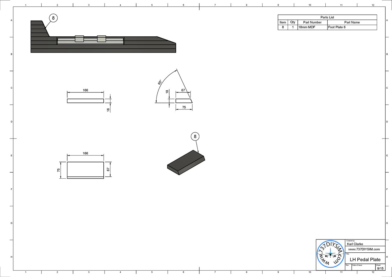 LH Pedal Plate Drawing v1-page-009.jpg