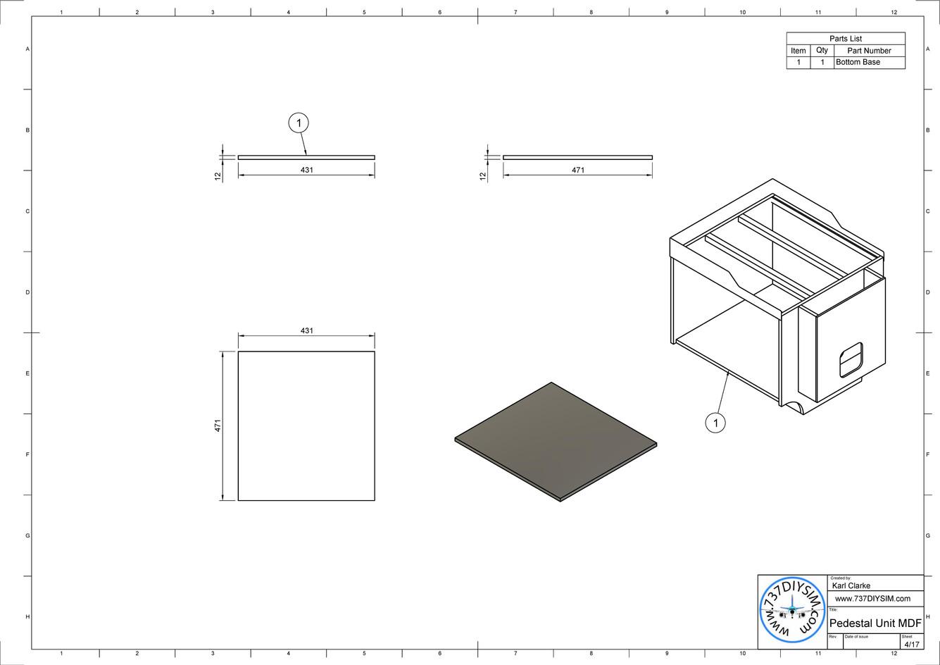 Pedestal Unit MDF Drawing v2-page-004.jp
