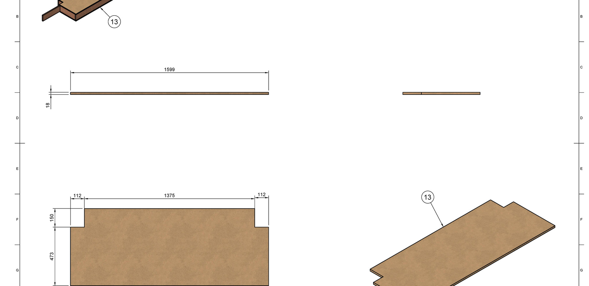 MIP Floor Drawing v1-page-010.jpg