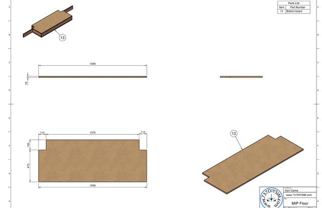 MIP Floor Drawing v1-page-010.jpg