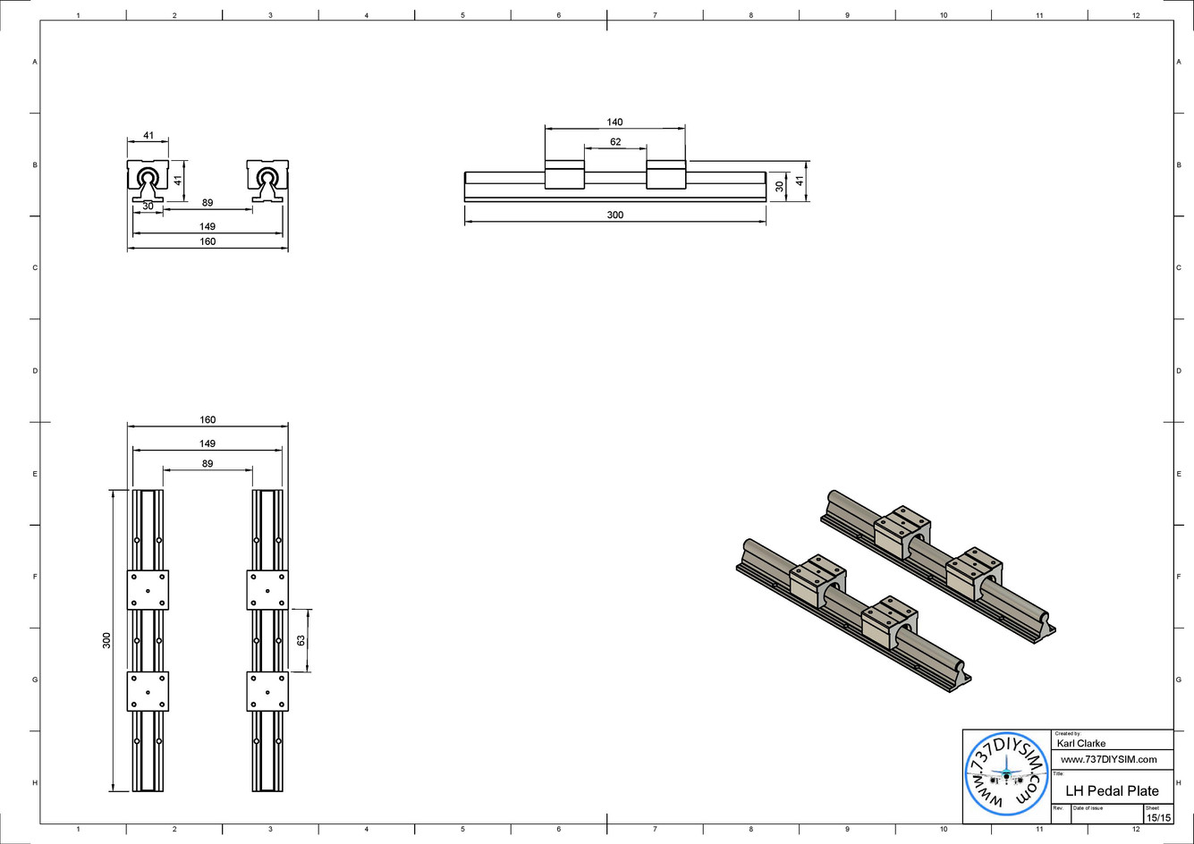 LH Pedal Plate Drawing v1-page-015.jpg