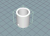 Spacer (6).PNG
