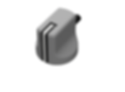 IRS_SYS_KNOB_737_Small.png