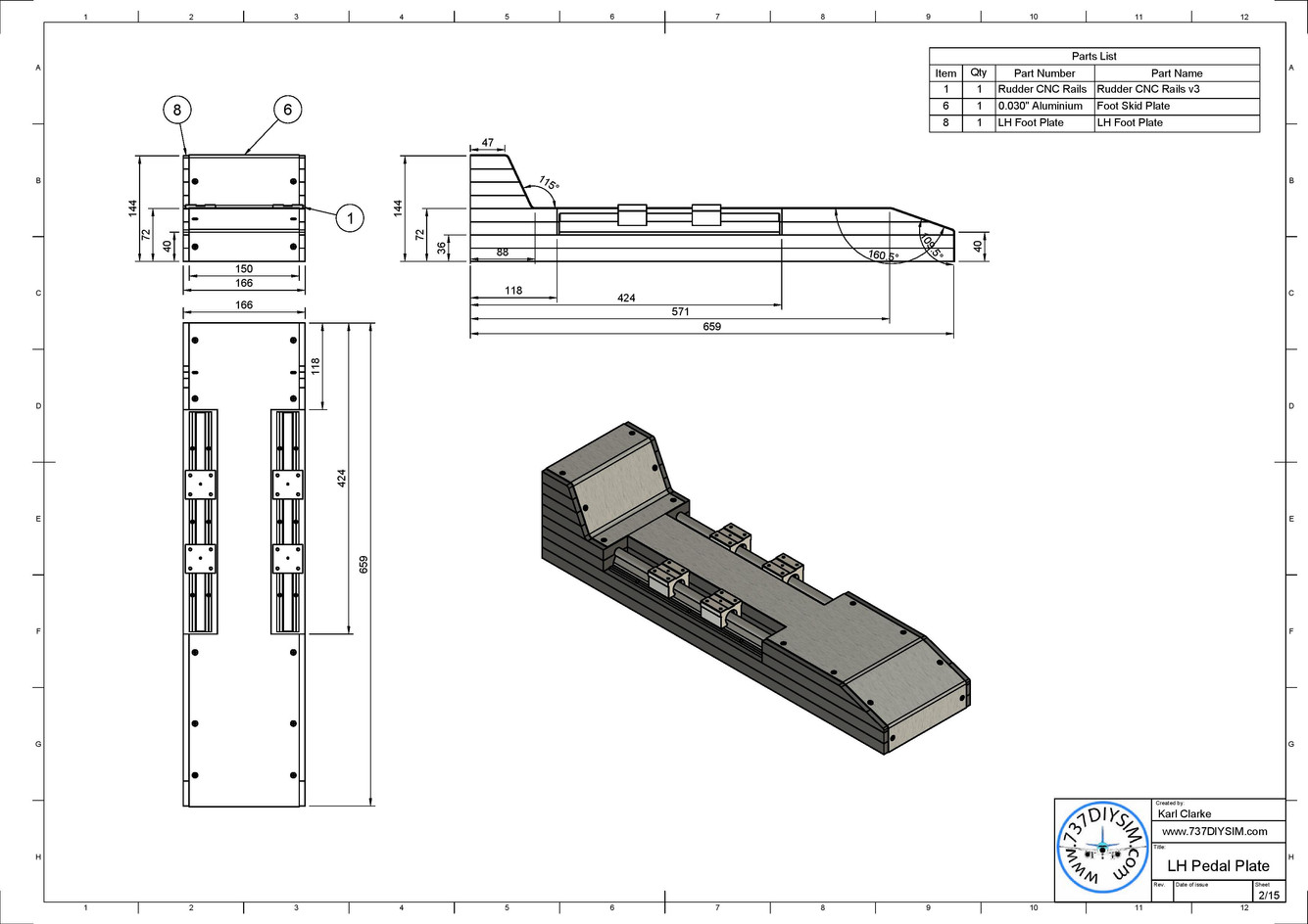 LH Pedal Plate Drawing v1-page-002.jpg