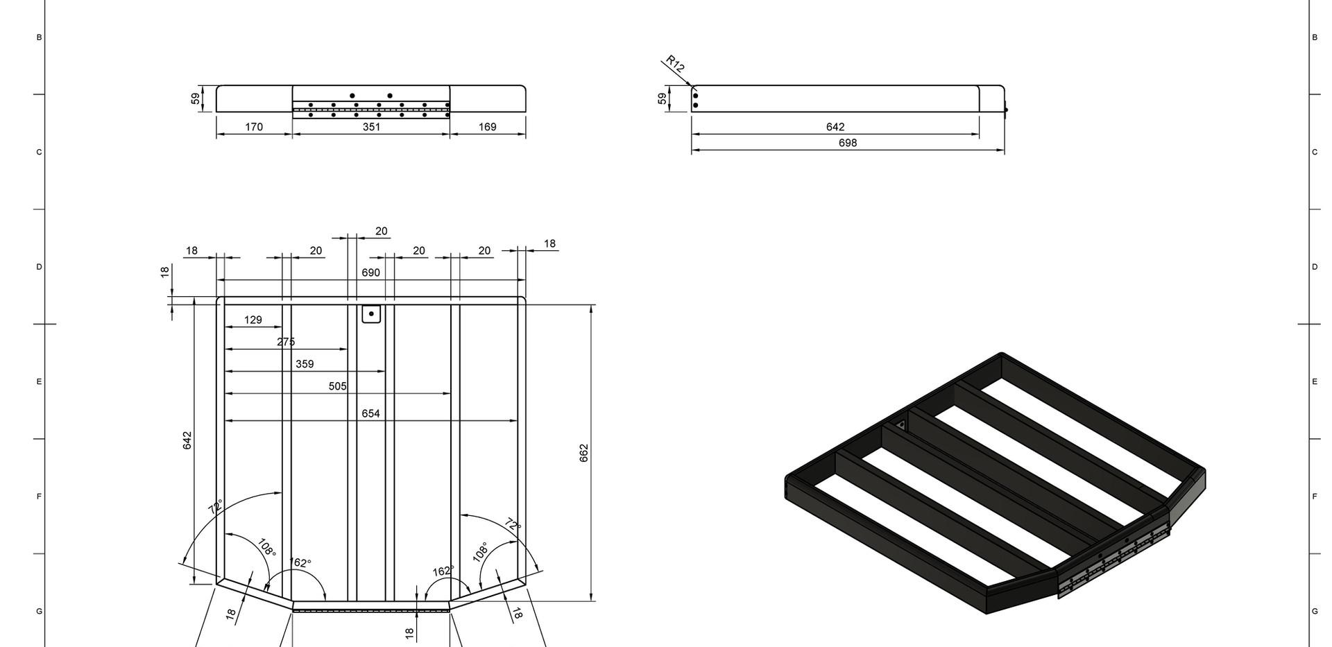 FWD OVHD Frame (2).jpg