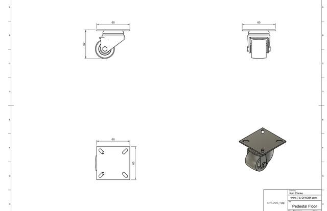 Pedestal Floor Drawing v1-page-006.jpg