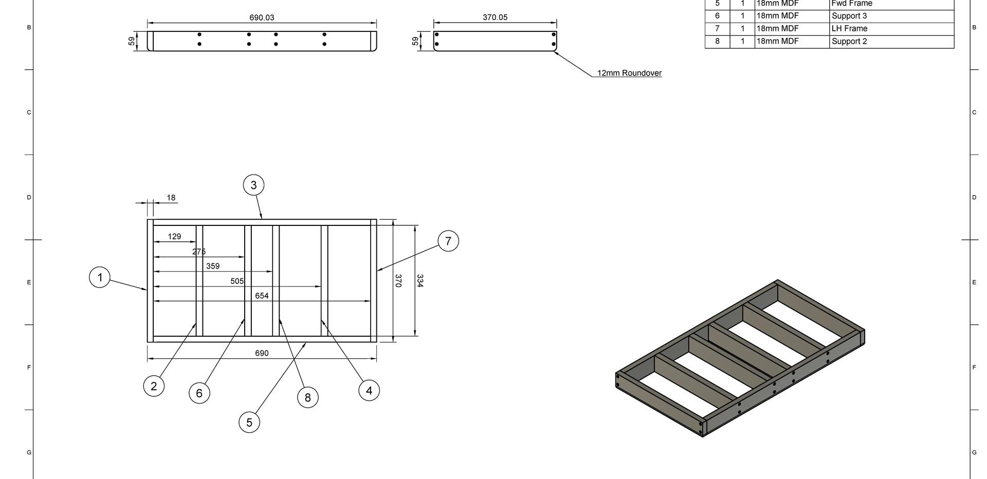 Aft OVHD Frame Drawing v0-page-001.jpg