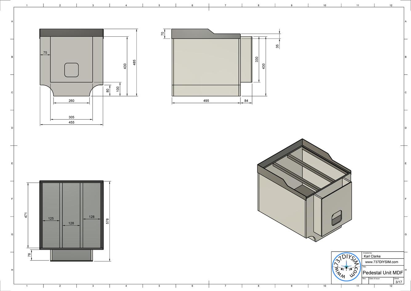 Pedestal Unit MDF Drawing v2-page-003.jp
