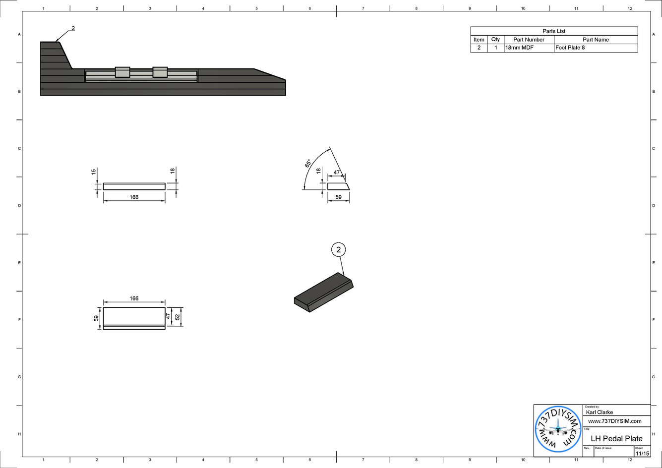 LH Pedal Plate Drawing v1-page-011.jpg