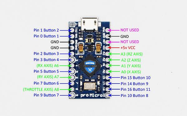 Arduino Micro Joystick Pinout.jpg