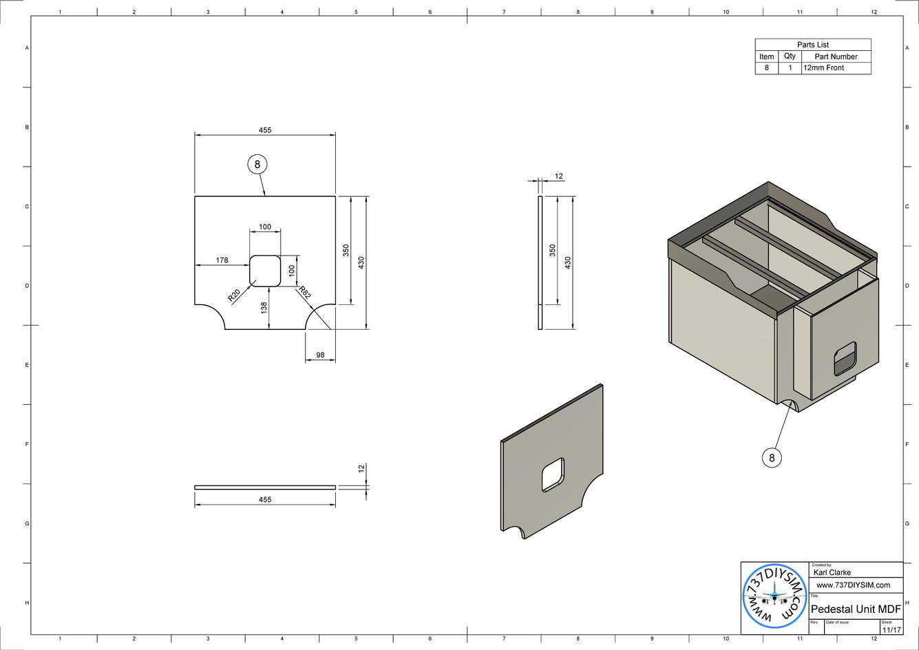 Pedestal Unit MDF Drawing v2-page-011.jp