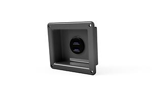 737 Sidewall USB_Box.png