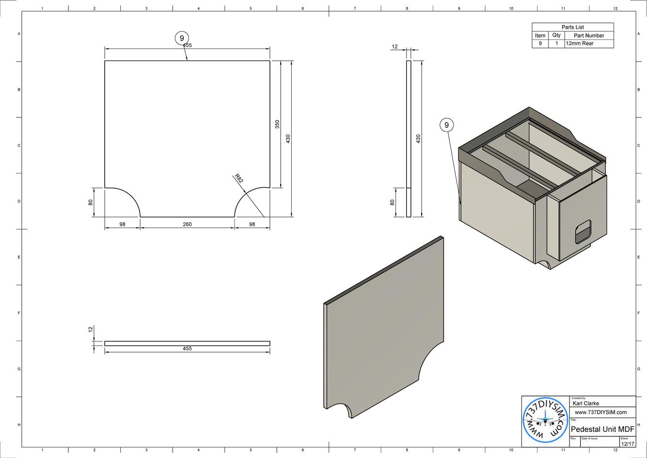 Pedestal Unit MDF Drawing v2-page-012.jp