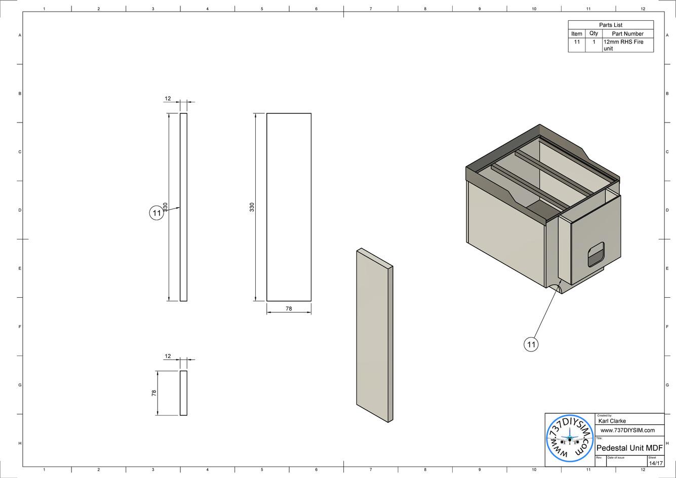 Pedestal Unit MDF Drawing v2-page-014.jp